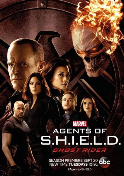 agents-of-sheild-poster