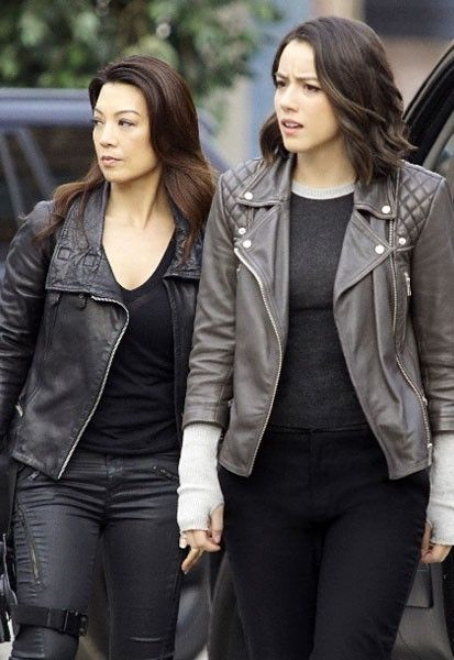 agents-of-shield-chloe-bennet-ming-na-wen