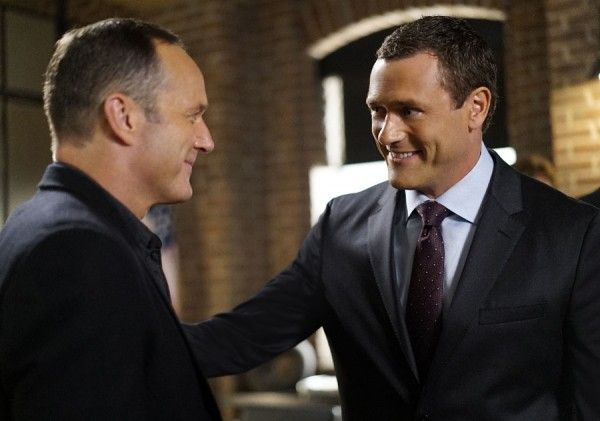 agents-of-shield-clark-gregg-jason-omara