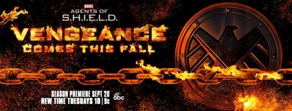 agents-of-shield-ghost-rider-banner