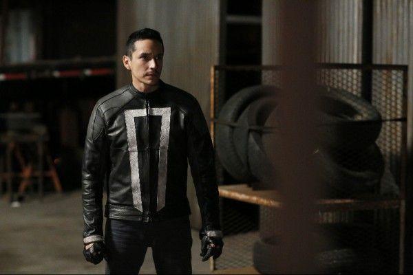 agents-of-shield-season-4-ghost-rider-gabriel-luna-interview