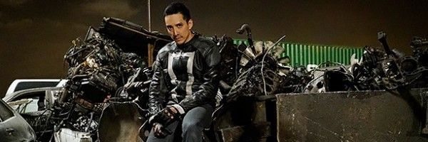 ghost-rider-spin-off-series-gabriel-luna-marvel
