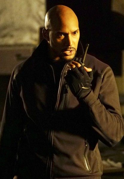 agents-of-shield-season-4-henry-simmons