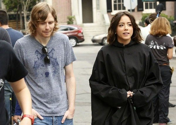 agents-of-shield-jed-whedon-chloe-bennet