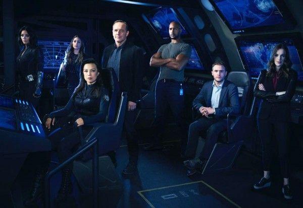 agents-of-shield-season-4-cast