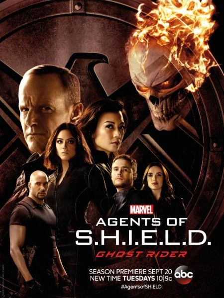 agents-of-shield-season-4-ghost-rider-poster