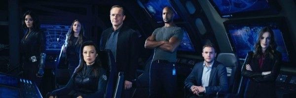agents-of-shield-season-4-image