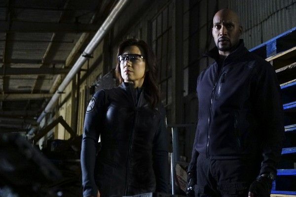 agents-of-shield-season-4-the-ghost-image-11