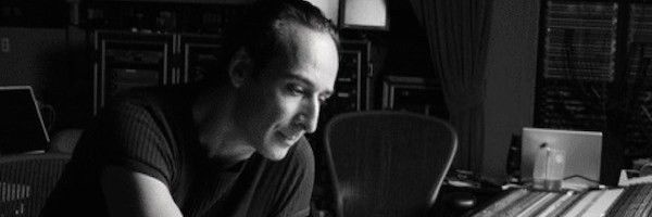 alexandre-desplat-black-and-white-photo