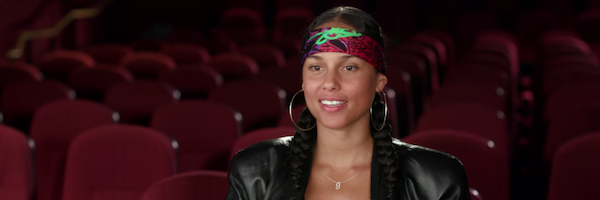 alicia-keys-queen-of-katwe-featurette