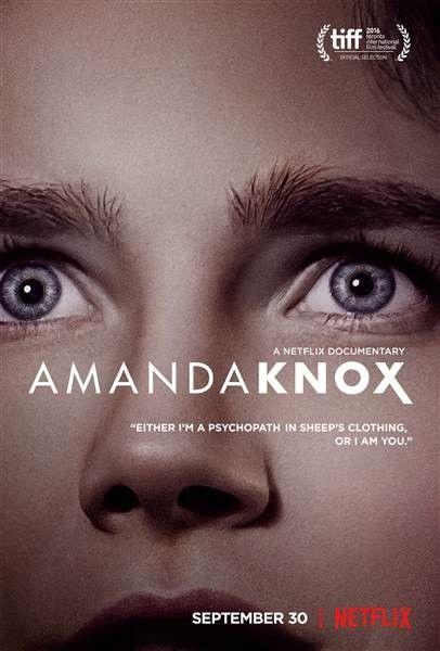 amanda-knox-poster