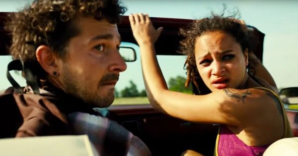 american-honey-sasha-lane-shia-labeouf