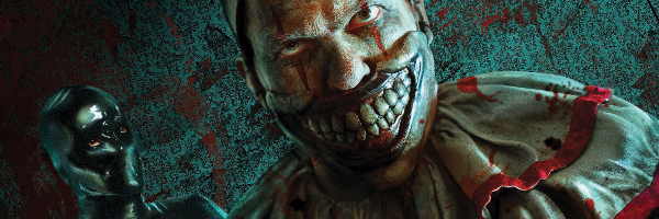 american-horror-story-halloween-horror-nights-maze-slice