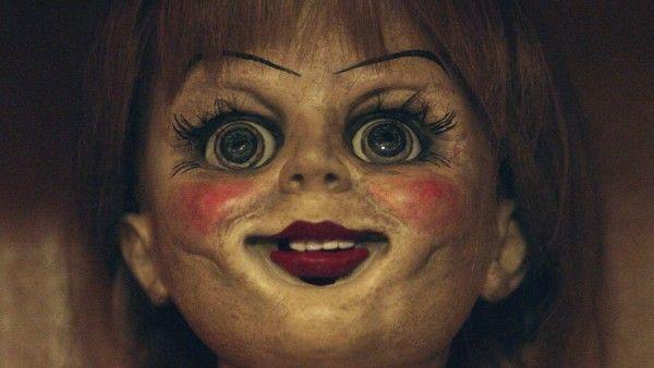 annabelle-2-doll