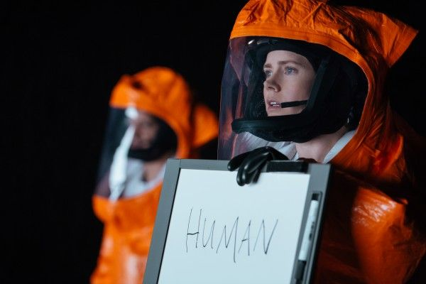 arrival-oscar-nominations-amy-adams