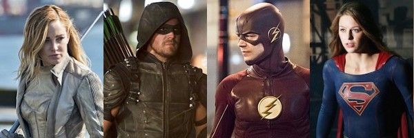 arrow-flash-legends-supergirl-cw-crossover