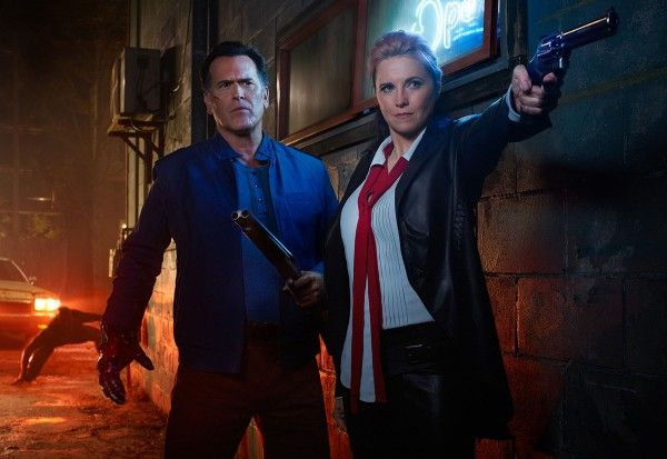 ash-vs-evil-dead-bruce-campbell-lucy-lawless