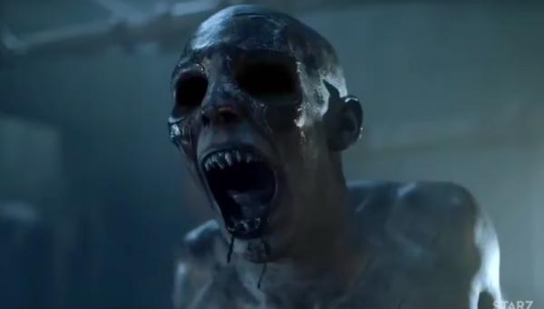 ash-vs-evil-dead-season-2-deadites