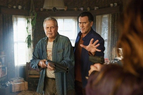 ash-vs-evil-dead-season-2-lee-majors-bruce-campbell