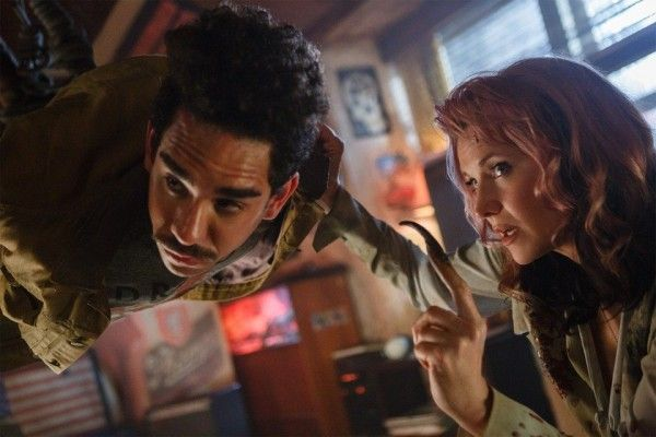 ash-vs-evil-dead-season-2-lucy-lawless-ray-santiago