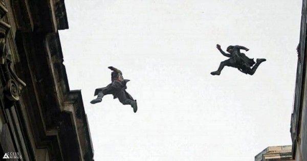 assassins-creed-movie-image