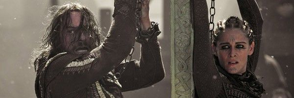 assassins-creed-new-images