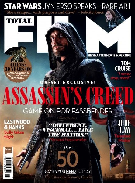 assassins-creed-total-film-cover