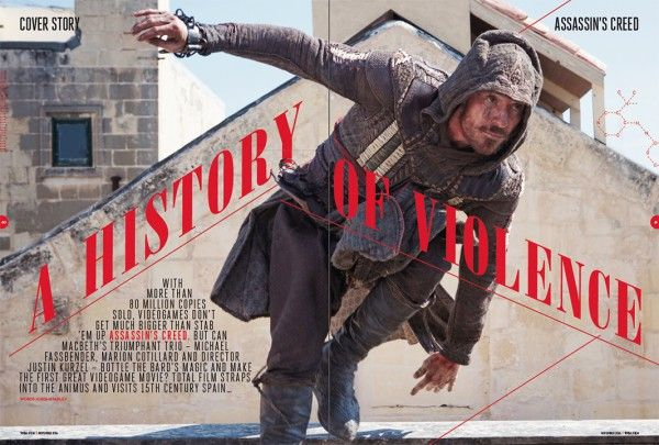 assassins-creed-total-film-image