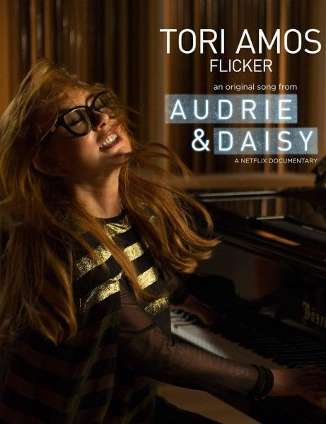 audrie-and-daisy-tori-amos-interview