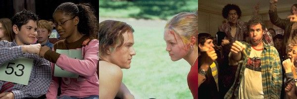 25-best-back-to-school-movies