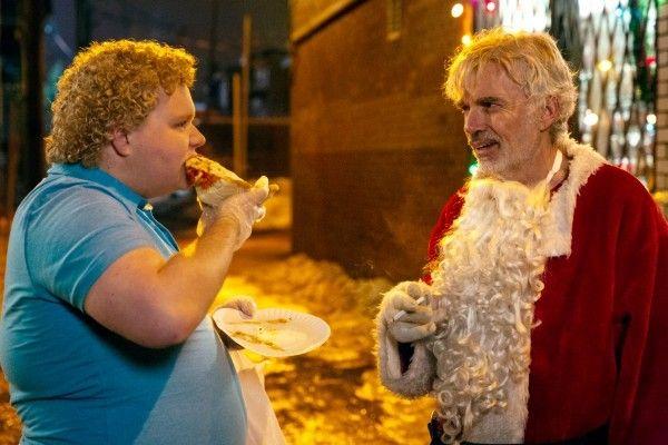 bad-santa-2-billy-bob-thornton-brett-kelly-social