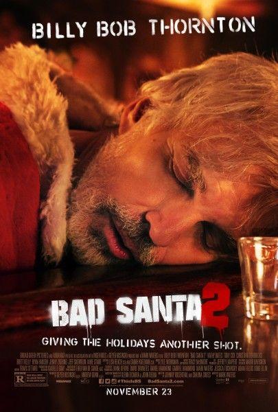 bad-santa-2-poster-new