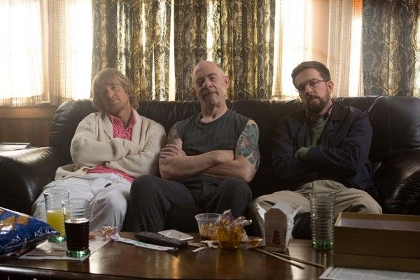 bastards-jk-simmons-ed-helms-owen-wilson