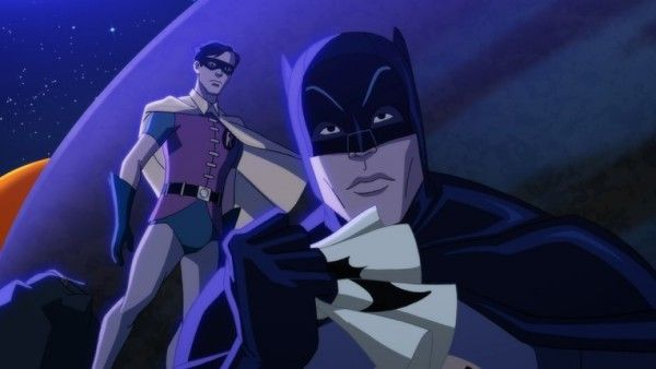 batman-return-of-the-caped-crusaders-composers-interview