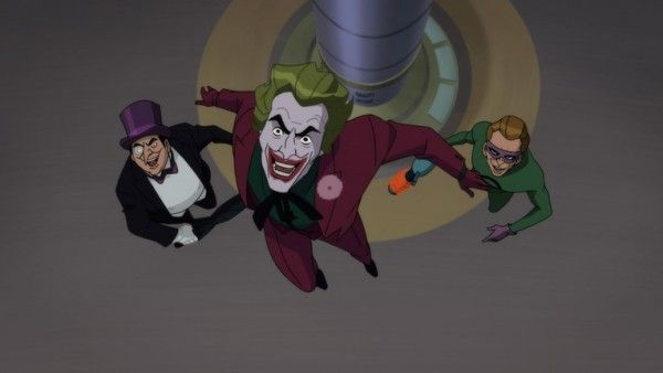 batman-return-of-the-caped-crusaders-penguin-joker-riddler