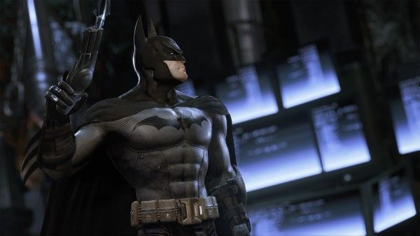 batman-return-to-arkham-image