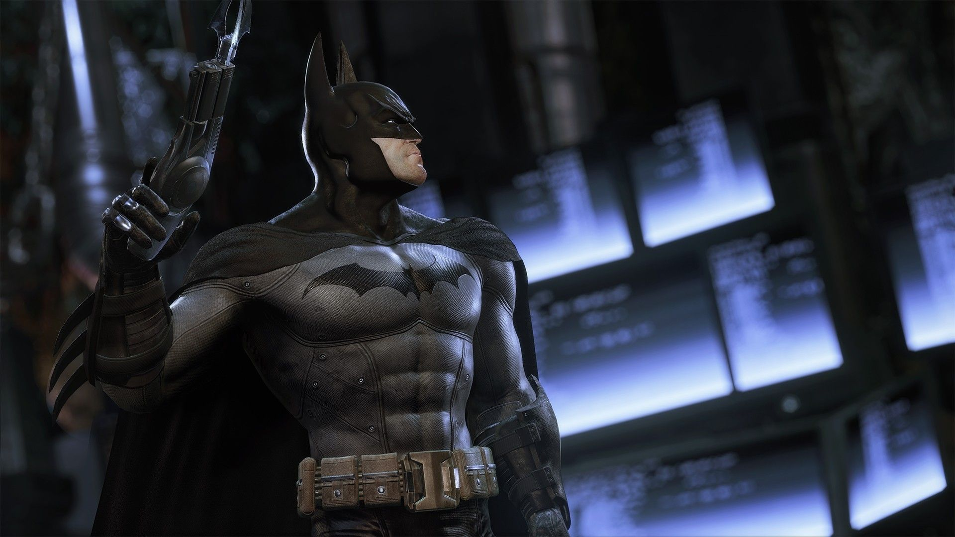 http://cdn.collider.com/wp-content/uploads/2016/09/batman-return-to-arkham-image.jpg