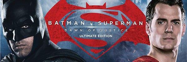 batman-v-superman-ultimate-edition-blu-ray-set-details