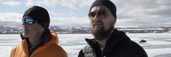 before-the-flood-review-leonardo-dicaprio