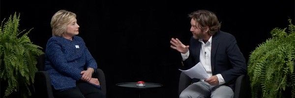 hillary-clinton-zach-galifianakis-between-two-ferns