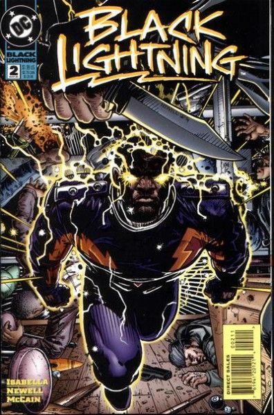 black-lightning-comic-cover