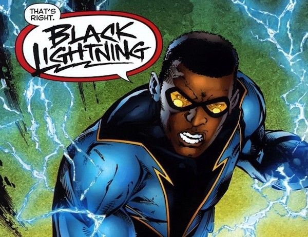 black-lightning-tv-series-fox-greg-berlanti