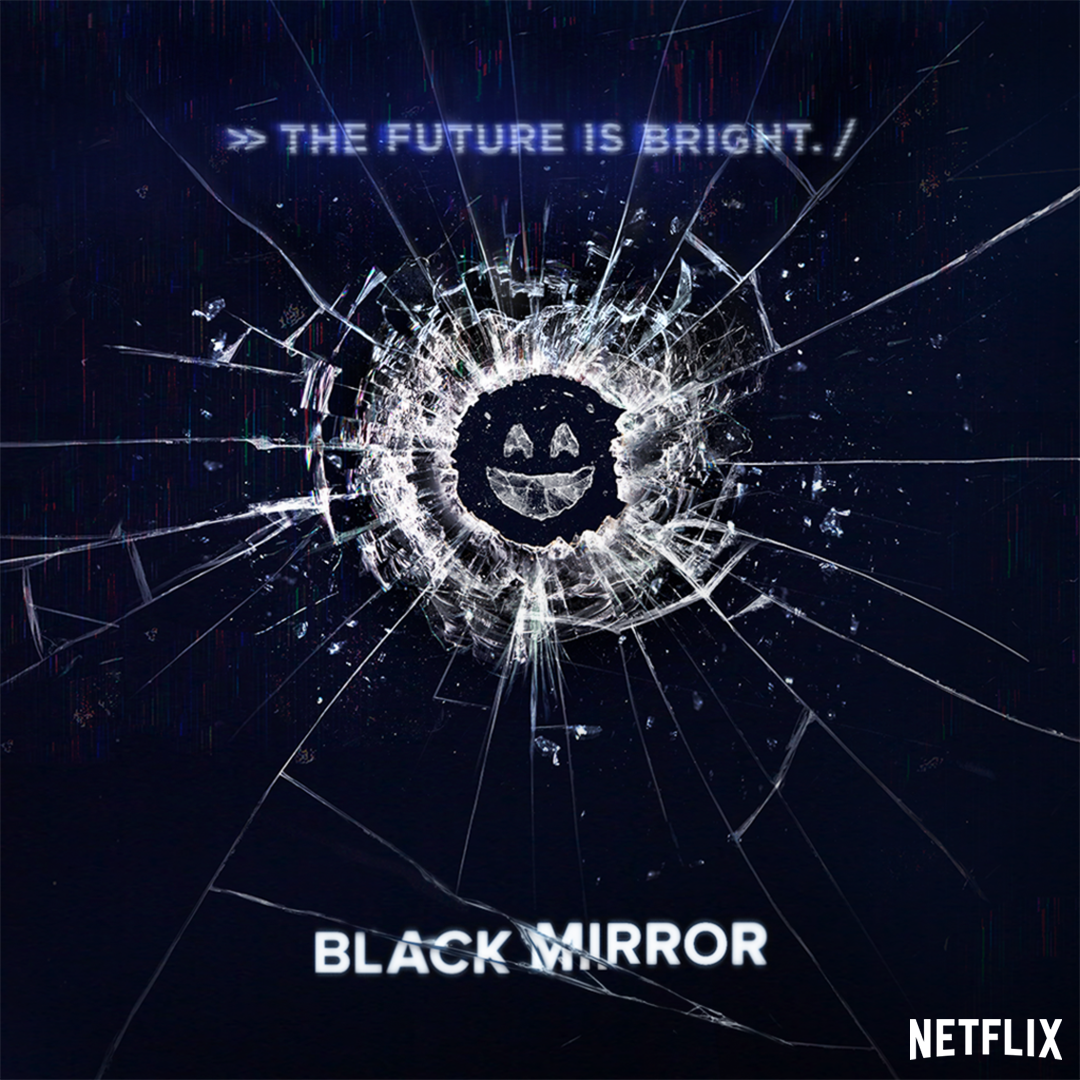 black mirror - photo #5