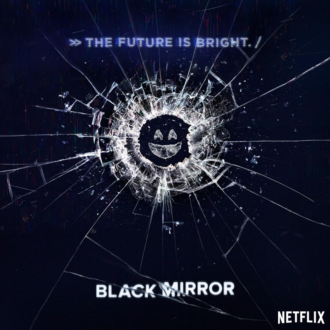 Znalezione obrazy dla zapytania black mirror