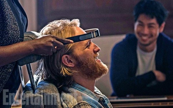 black-mirror-wyatt-russell