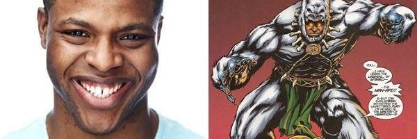 black-panther-winston-duke