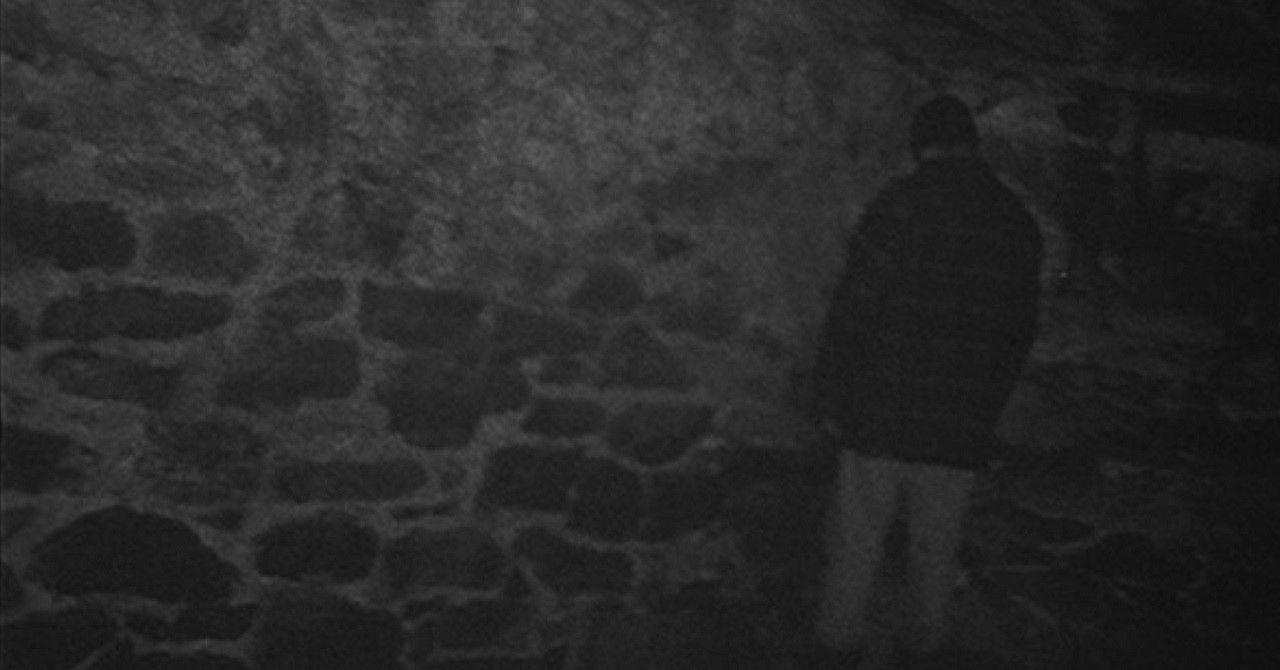 The Blair Witch Project Ending: Who Actually Did The Killing?