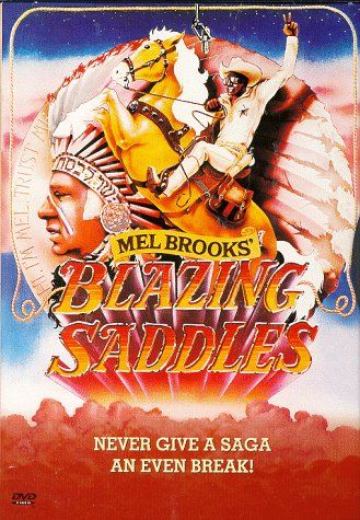 blazing-saddles-poster