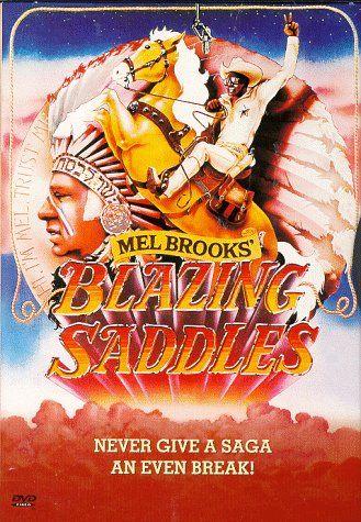 blazing-saddles-poster