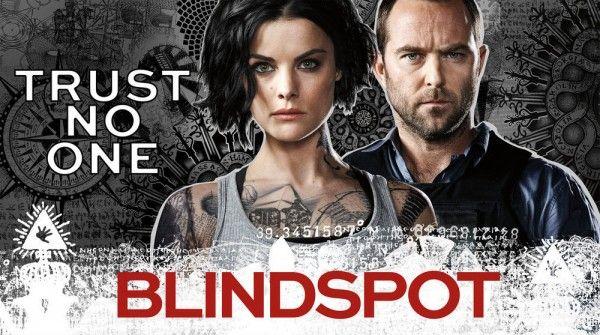 blindspot-poster-01